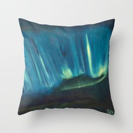 aurora-borealis950041-pillows